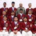 National Bravery Awards-2015: These 25 Brave Children Did Not Care For Their Lives To Save Others