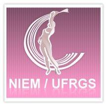 NÚCLEO MULHER UFRGS: 2010-2011