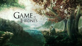 #16 Game of Thrones Wallpaper
