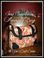 http://ginascraftcorner.blogspot.com/search?q=kennedy+bag