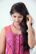 33 Prema Kathalu movie stills-thumbnail-8