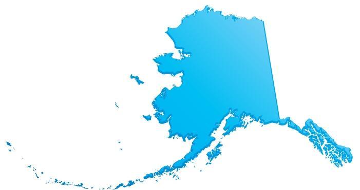 State+of+Alaska+Clip+Art.jpg