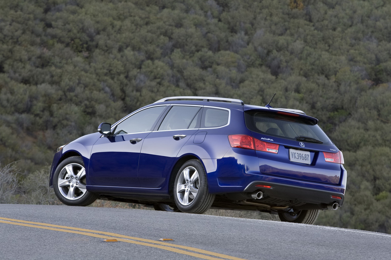 2011 acura tsx sport wagon price. Black Bedroom Furniture Sets. Home Design Ideas