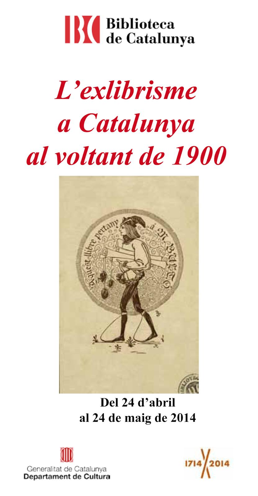 http://www.bnc.cat/Visita-ns/Exposicions/L-exlibrisme-a-Catalunya-al-voltant-de-1900