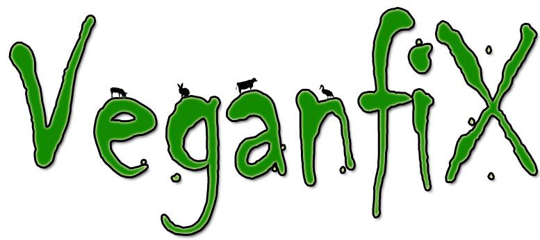 VeganfiX