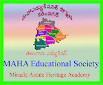 Telangana Education