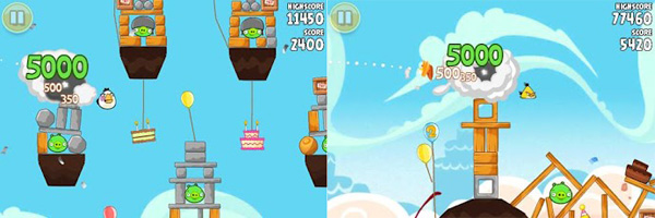 free download angry bird for android mobile phone