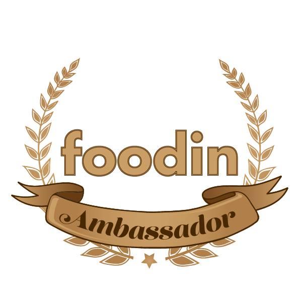 Yhteistyössä Foodin
