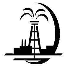 Nicomex Oil World