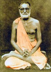 srila bhaktisiddanta saraswati prabhupada