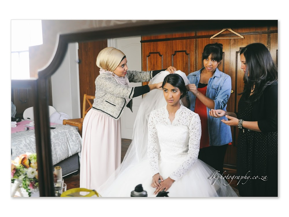 DK Photography last+slide-109 Imrah & Jahangir's Wedding  Cape Town Wedding photographer
