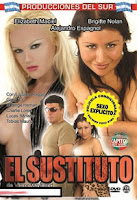 El sustituto xxx (2010)