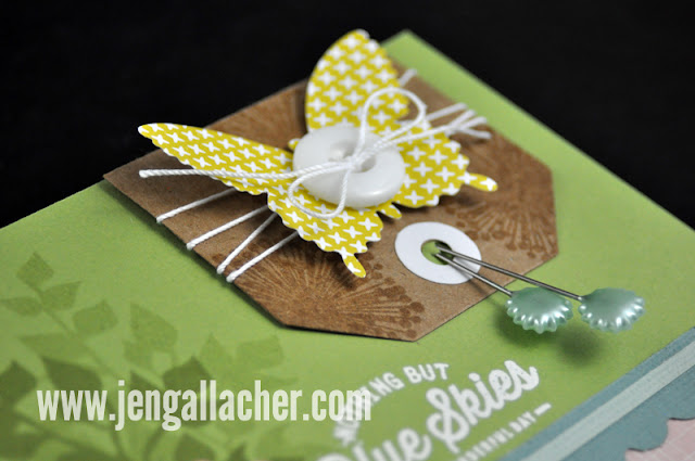 http://3.bp.blogspot.com/-XLxJT1C-gQI/Va8GfJ5ffXI/AAAAAAAAVOc/y-EPgB8MoTU/s640/Butterfly-Stamped-Card-Close-Up-Photo-by-Jen-Gallacher.jpg