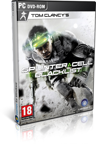 Splinter.Cell.Blacklist-RLD.png