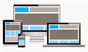 Responsive-Blogger-Templates-2014
