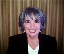 Picture of Joette Calabrese-From www.Homeopathy Works.net