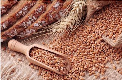 6 Alimentos que Ayudan a la Concentración