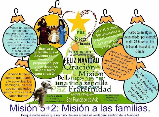 http://www.franciscanos-santiago.org/Coru%C3%B1a201314/PosterMisionalasfamilias.pdf