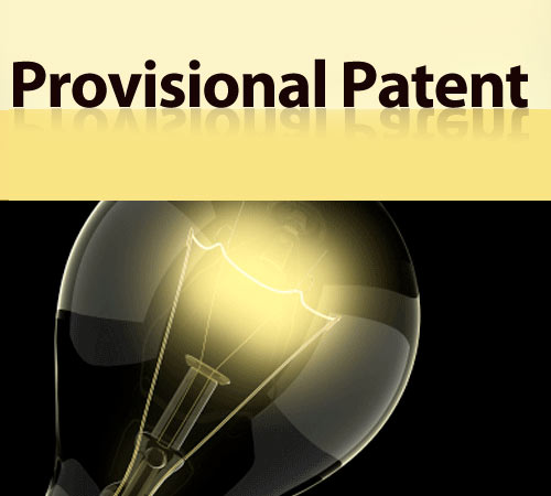 Prometric Patent Bar