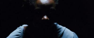 Soul Boy (2010)