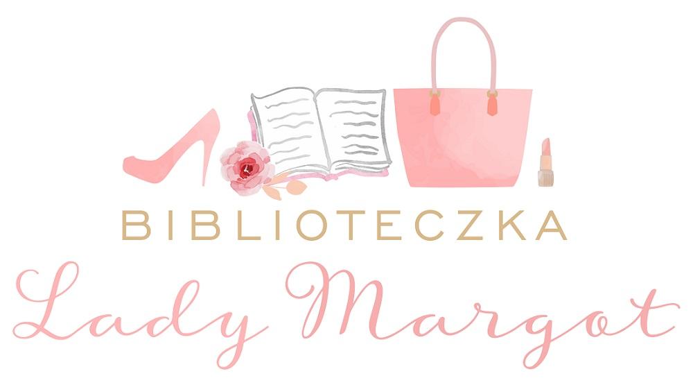 Biblioteczka Lady Margot