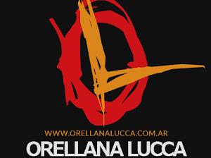Duo Orellana Lucca