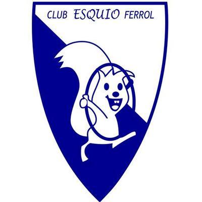 Escudo del Club<br>