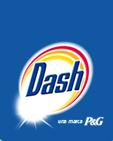 Da sempre, Dash