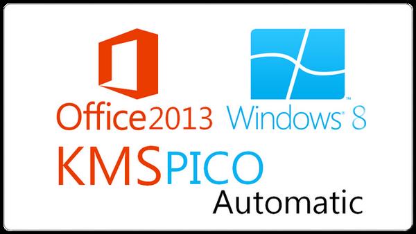 KMSpico 9.3 – Kích hoạt Windows và Microsoft Office dễ dàng