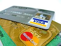 Optimize Credit Card Use