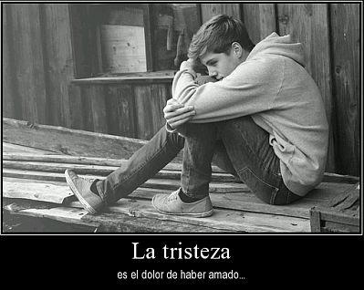 Imagenes Tristes De Hombres - HOMBRE LLORANDO POR SU AMOR Imagenes