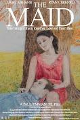 The Maid (2014) ()