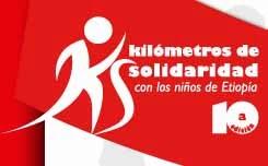http://www.savethechildren.es/carrera/