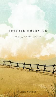 On the night of October 6, 1998, Matthew Shepard, a gay, twenty-one-year-old ...