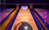 bowling oyunları