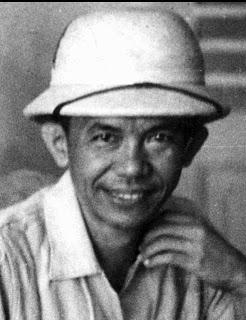 The Legend Tan Malaka sang Penggagas Republik Indonesia