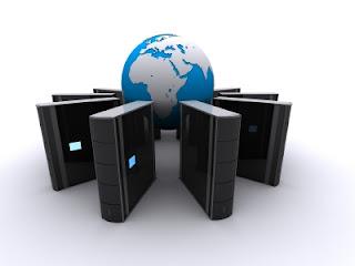 Perbedaan Hosting Server Indonesia IIX Dan US