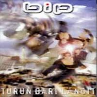 BIP - Turun Dari Langit (Full Album 2001)
