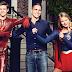 O produtor de 'The Flash' e 'Supergirl' mandou avisar que um crossover entre as séries pode acontecer