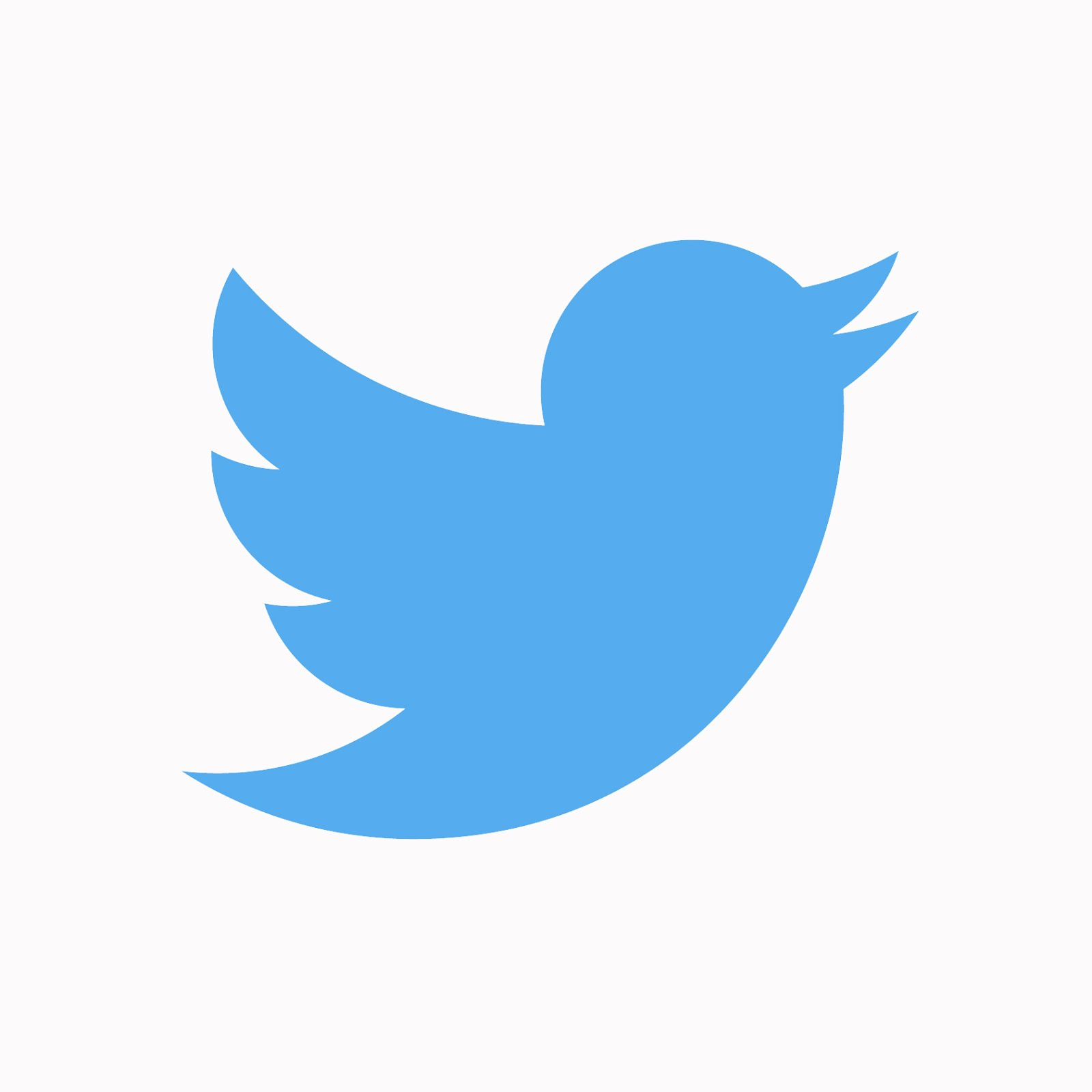 Truth Not Terror on Twitter