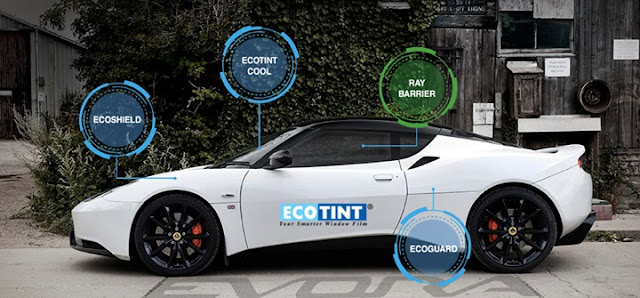 car, ECOTINT The Leading Window Film Specialists, Ecotint your smarter window film, we are sucker for too long,