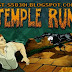Temple Run v1.0.8 Apk - Samsung Galaxy Ace Gt-S5830i