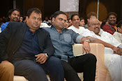 RaceGurram movie audio launch photos-thumbnail-11