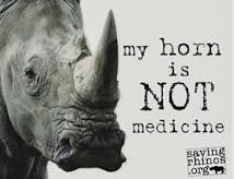 Mi cuerno no es medicina!!