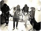 Alacantra live