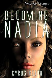 Becoming NADIA
