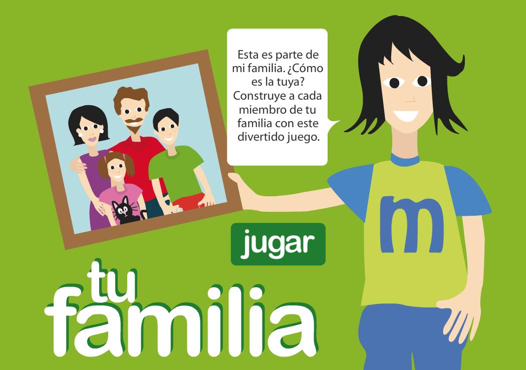 http://www.primerodecarlos.com/SEGUNDO_PRIMARIA/abril/tema2-3/actividades/cono/crea_familia.swf