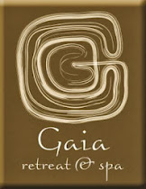 Gaia ... le SPA !