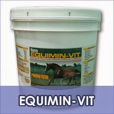 EQUIMIN-VIT