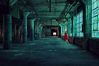 abandonados-fotografias